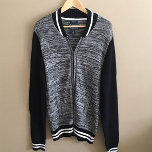 American Rag Boyfriend Sweater
